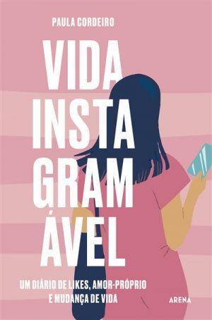 Vida Instagramável