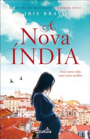 A Nova Índia