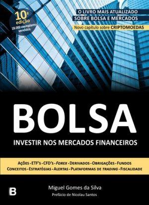 Bolsa – Investir nos Mercados Financeiros