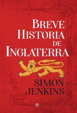 Breve História de Inglaterra