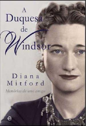 A Duquesa de Windsor
