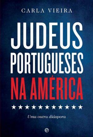 Judeus Portugueses na América