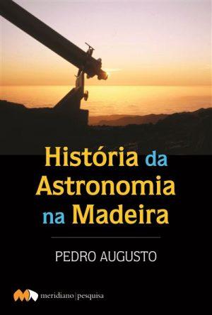 História da Astronomia na Madeira