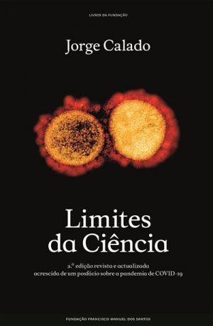 Limites da Ciência