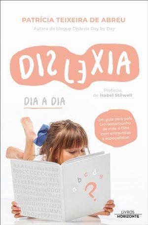 Dislexia Dia a Dia