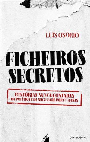 Ficheiros Secretos
