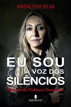 Eu Sou a Voz dos Silêncios