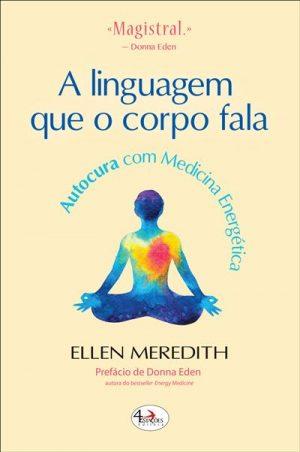 A Linguagem que o Corpo Fala