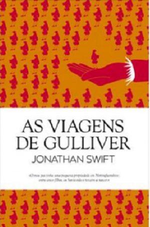 As Viagens do Gulliver