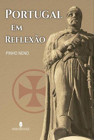 Portugal em Reflexão