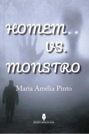 Homem vs Monstro