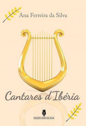 Cantares D'Ibéria