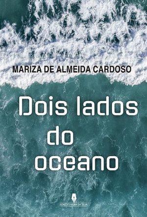Dois Lados do Oceano