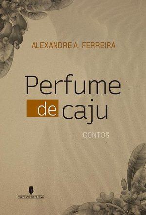 Perfume de Caju