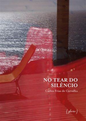 No Tear do Silêncio